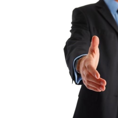 Rośnie popularność pracy tymczasowej