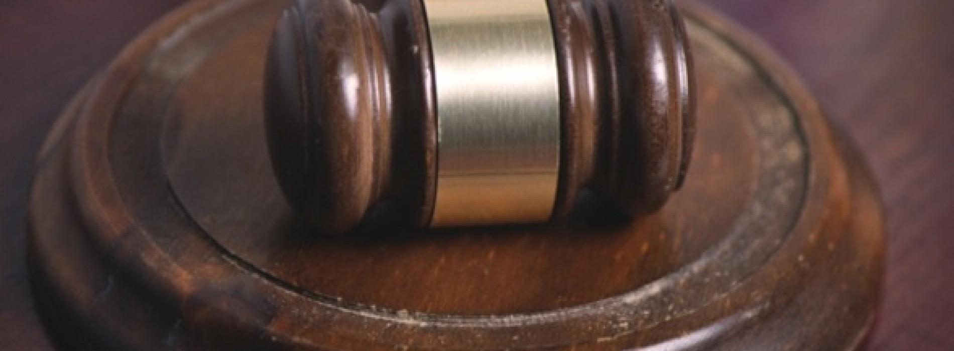 Czym jest kara porządkowa?