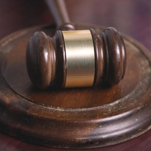 Przedterminowe wypisanie z zakładu karnego