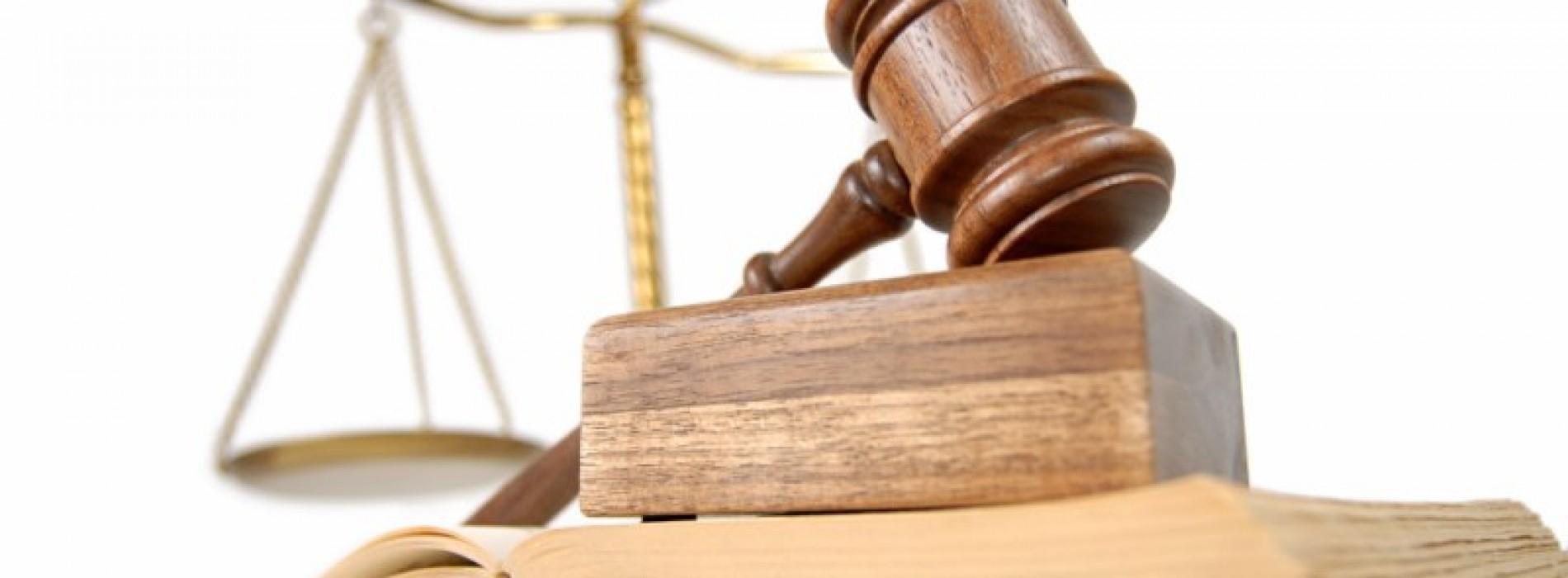 Prawo autorskie w prawie pracy