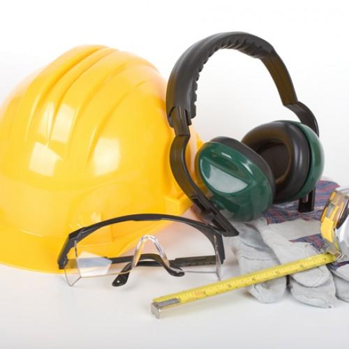 Miejsce pracy musi spełniać wymogi BHP