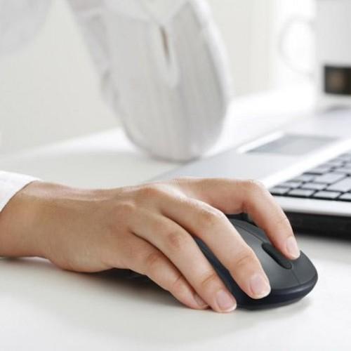 Czy szkolenia e-learningowe są dobre dla pracowników?