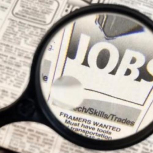 Czy pracownikowi należą się dni wolne na poszukiwanie nowego zatrudnienia?