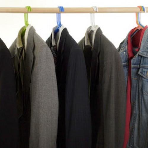 Jak ubierają się Europejczycy na spotkania biznesowe?