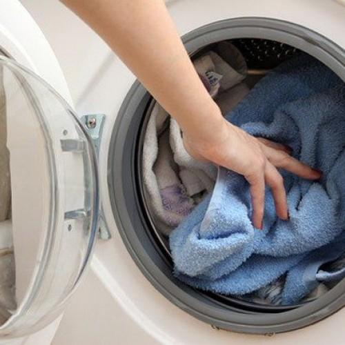 Reklamacja usług czyszczących