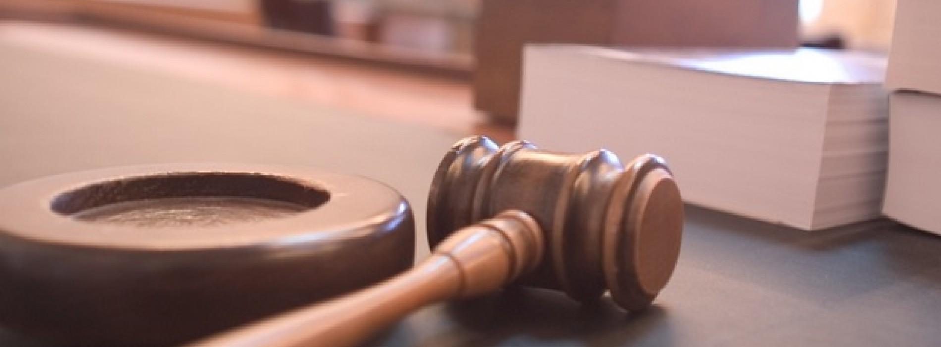 Kiedy sąd może odstąpić od wymierzenia kary?