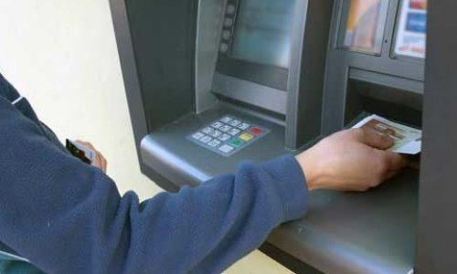 Bankomaty coraz lepiej chronione przed atakami przestępców