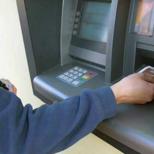 Blokada bankomatu – czy to koniec?