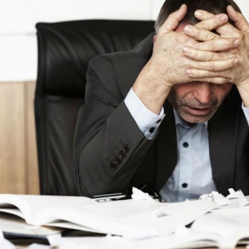 W jaki sposób poinformować o upadłości?