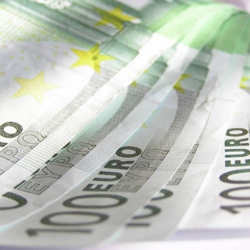 Przybywa skarg dotyczących inwestycji na rynku walutowym