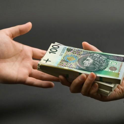 Kredyty gotówkowe tanie jak nigdy
