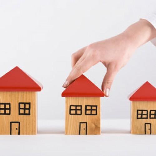 Rośnie liczba mieszkań przeznaczanych na krótkoterminowy wynajem