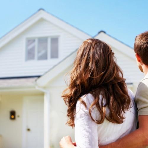 Jak zakupić dobrze usytuowaną nieruchomość?