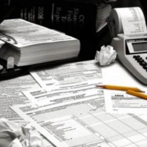 Polski system podatkowy nie przyciąga zagranicznych inwestorów