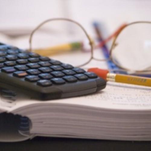Kiedy zmienią się procedury podatkowe?