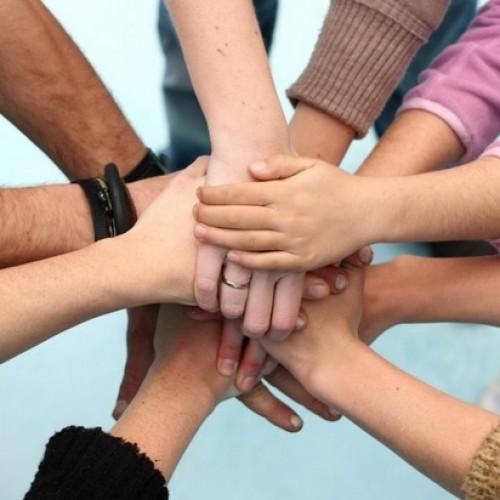 Czym zajmuje się wolontariusz międzynarodowy?