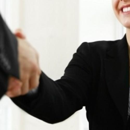 Na e-zwolnieniach lekarskich zyskują pracownicy, firmy i ZUS