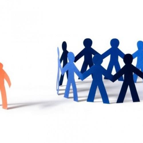 Dyskryminacja przy poszukiwaniu pracy