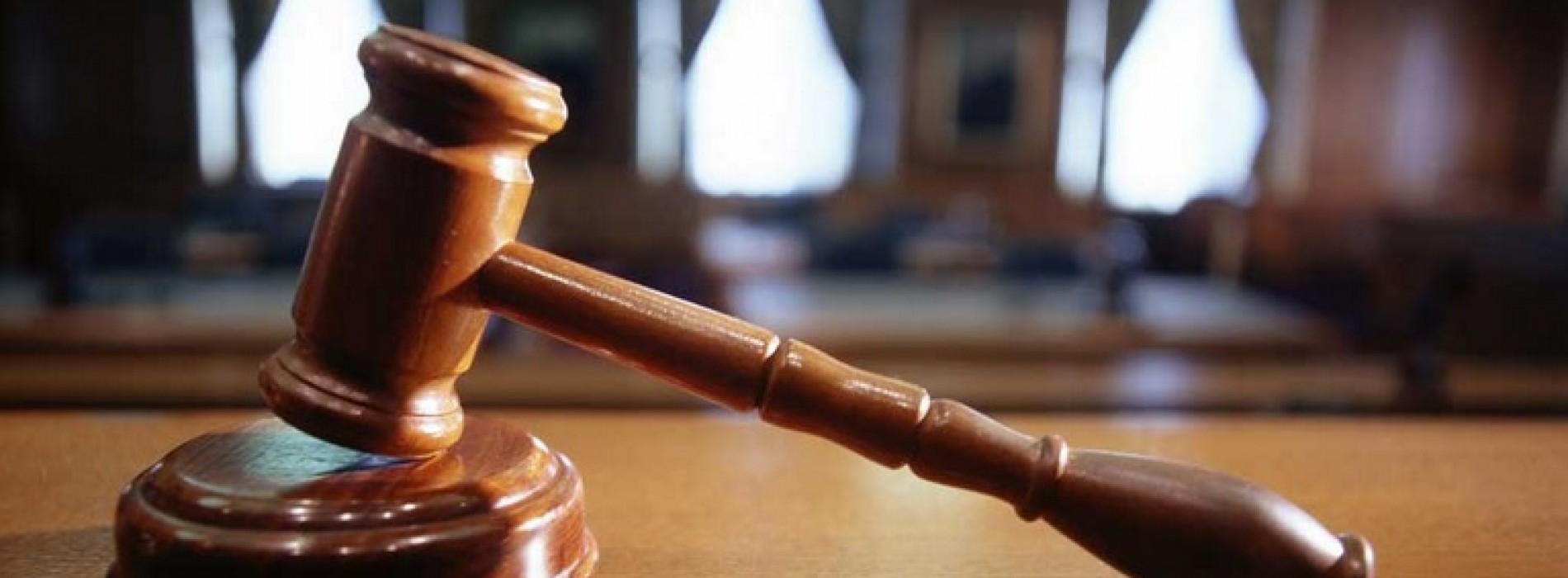 Czym zajmuje się kurator sądowy?