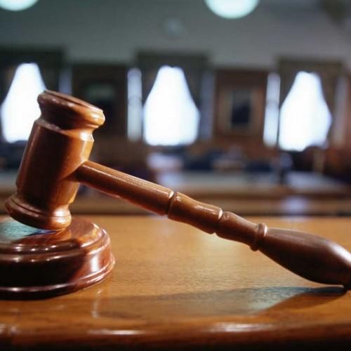 W jaki sposób sąd dokonuje podziału spadku?