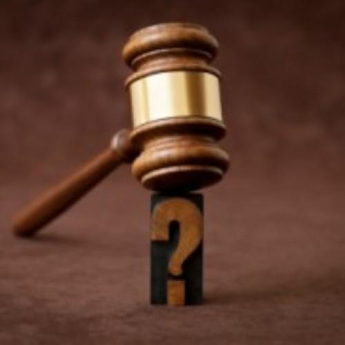 Jaką funkcję pełnią anonimowi świadkowie?