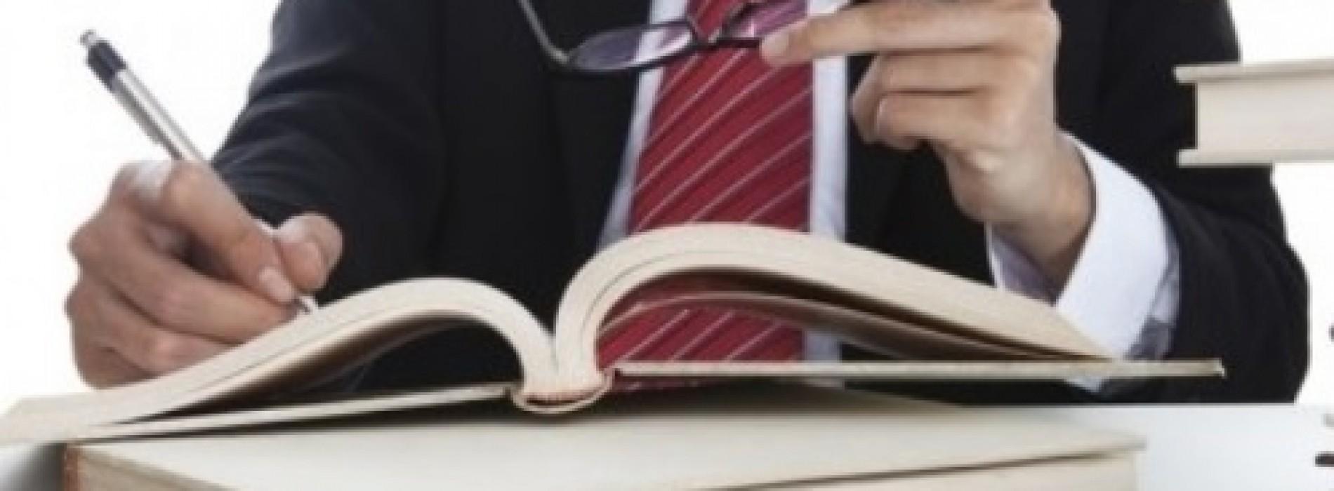 Jakie powinności wypełnia doradca podatkowy?