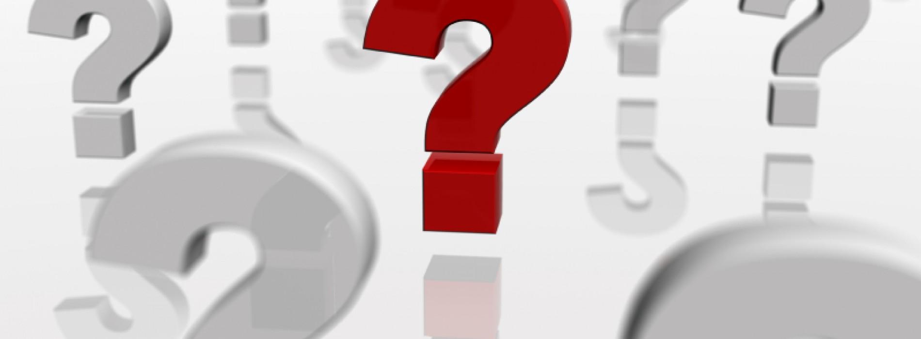 Dobrowolne ubezpieczenie emerytalne – jak  uzyskać?