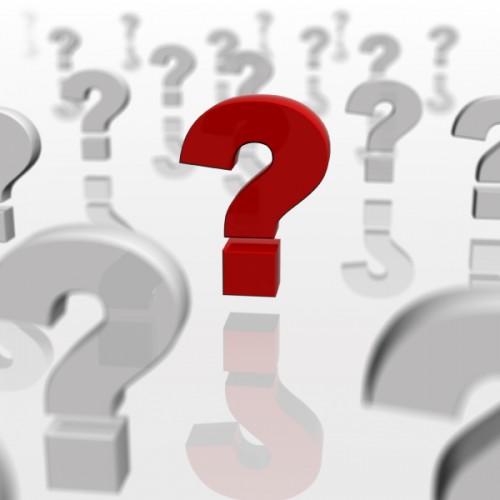 Jakie obowiązki należą do interwenienta?