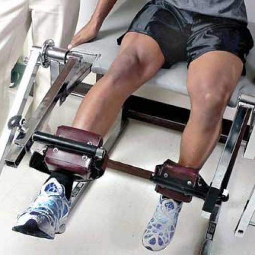 Świadczenie rehabilitacyjne jest wypłacane osobom, które rokują powrót do zdrowia