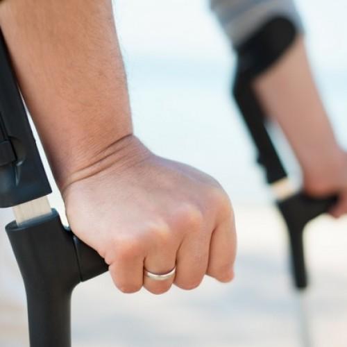 Jak skorzystać ze świadczenia rehabilitacyjnego?