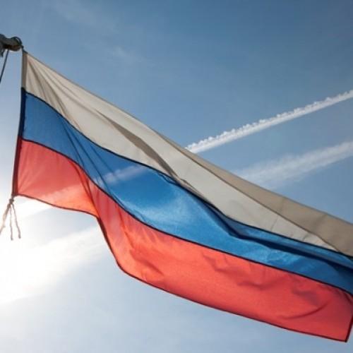 Jakie procedury trzeba dopełnić, aby otworzyć działalność w Rosji?