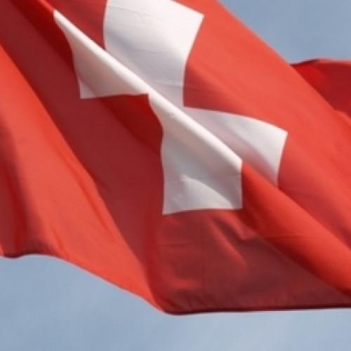 Jak uzyskać szwajcarską emeryturę?