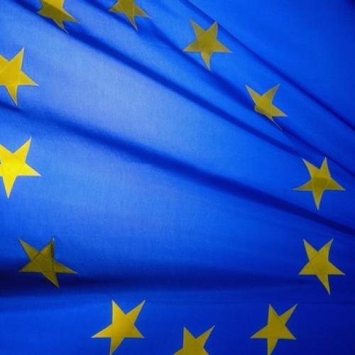 Unia Europejska musi na nowo wypracować politykę migracyjną