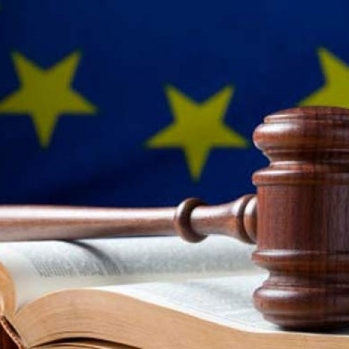 Od lipca w całej UE będą obowiązywać jednolite przepisy o bezpiecznym e-podpisie
