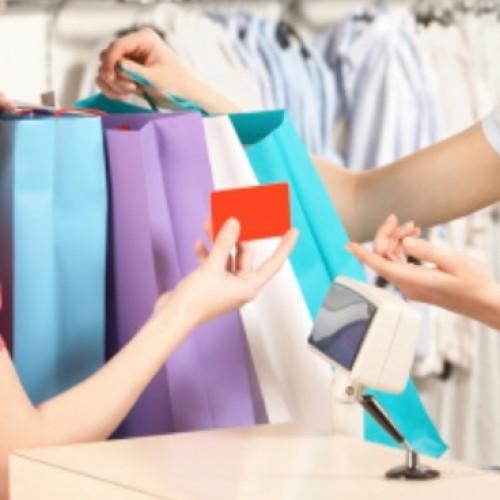 Jakie przepisy obowiązują sprzedawcę?