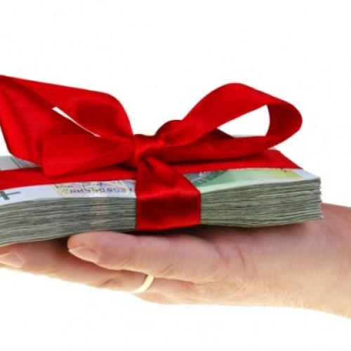 Kto może ubiegać się odprawę emerytalną?