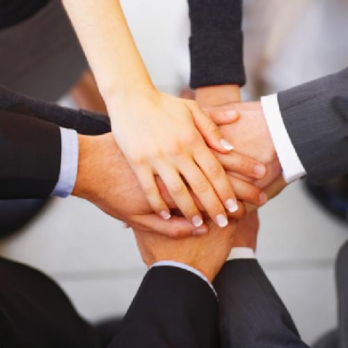 Jakie korzyści niesie otwarcie rodzinnego biznesu?