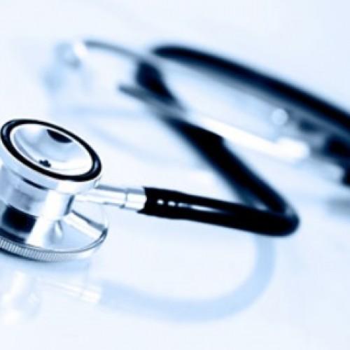 Eksperci przestrzegają przed radykalnymi zmianami w opiece zdrowotnej