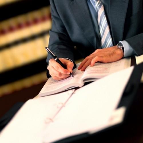 Czym zajmuje się sędzia komisarz w postępowaniu upadłościowym?