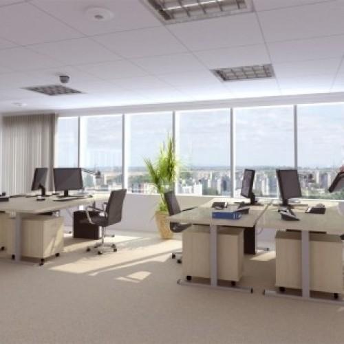 Czy wydatki na biuro są dużym kosztem?
