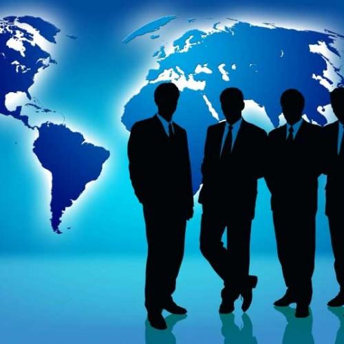 Jakie są podstawowe działania organizacji pozarządowych?