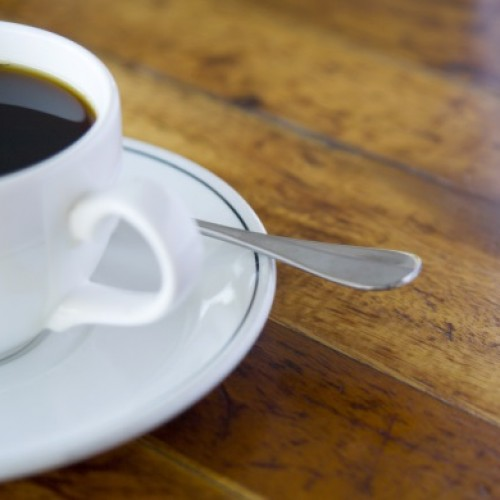 Czy kawiarnia przyniesie zysk?