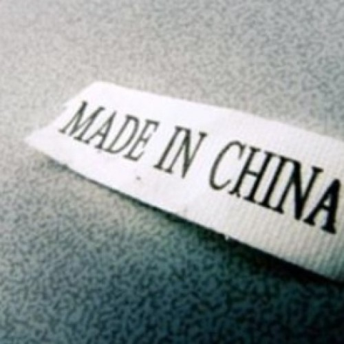 Zmiany w gospodarce Chin zmniejszają wymianę handlową z Afryką