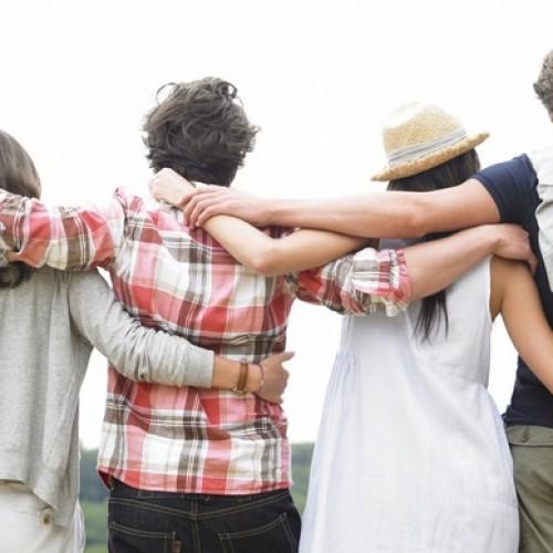 Jak zorganizować spotkanie integracyjne?
