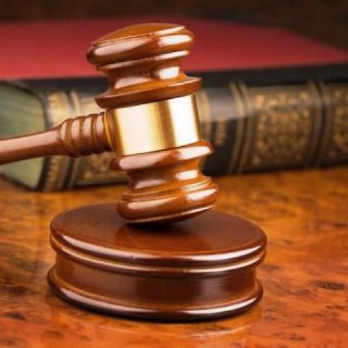 Doradcy restrukturyzacyjni będą ściśle kontrolowani przez resort sprawiedliwości