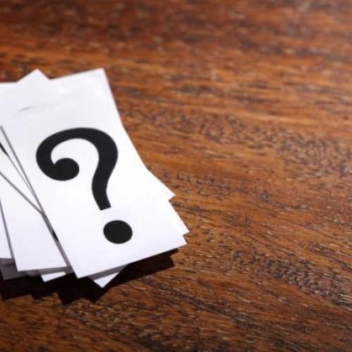 Czy warto budować biuro rady?