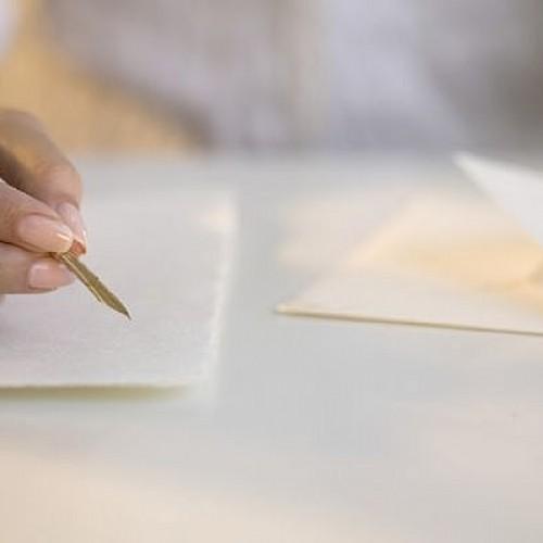Jak nie zepsuć listu motywacyjnego?