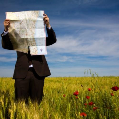 Gdzie ulokować swoją firmę?