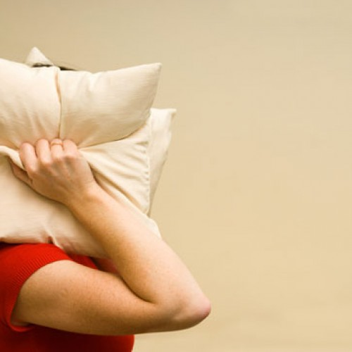 Czy ignorowanie ciszy nocnej jest karalne?