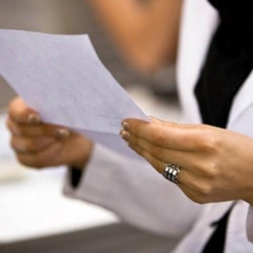 Resort zdrowia proponuje kontrowersyjną zmianę w ustawie refundacyjnej